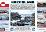 Greenland Mission Poster 2