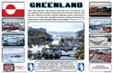 Mission Poster #9: Greenland