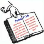 John 3-16 (2)