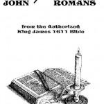 John-Romans