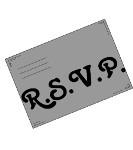 R.S.V.P. w-MBC