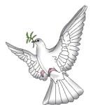 Real Peace-E