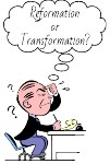 Reformation or Transformation
