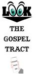 The Gospel Tract
