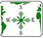 World Missions 4